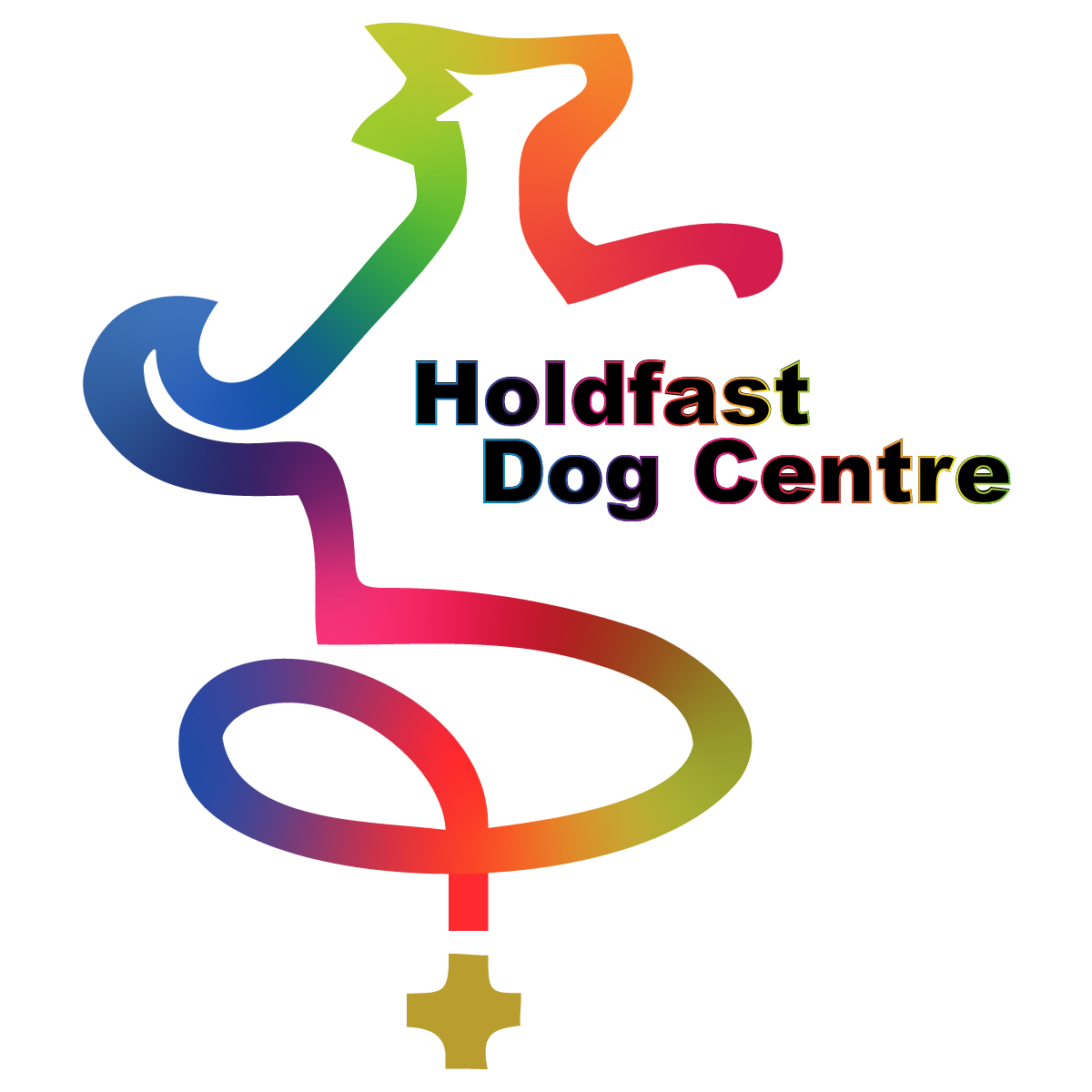 Holdfast Dog Centre